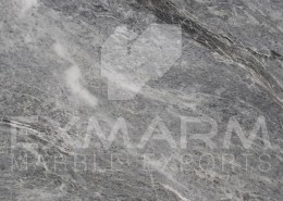 Alivery Grey Marble