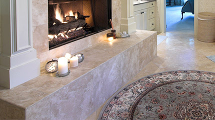 Finest Greek Marble